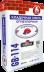 Сухие растворы и смеси: Кладочная смесь Огнеупорная GB-114 Геркулес 20кг в 100 пудов