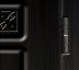 Входные двери (бюджет) от 70-80мм: Входная дверь СЕНАТОР в Пластиковые окна в Сургуте STEKLOMASTER