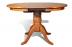 Столы кухонные: Стол Фаворит в Ваша кухня в Туле