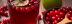 Напитки: Кока-кола в Шанхай