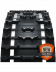 "Гусеницы для снегоходов: Composit Tracks T 320 15""х121""х1,25"" 2.52"" NB00000 в Базис72"