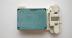 Термоблокировка люка для стиральной машины (УБЛ): Термоблокировка люка (УБЛ - устройство блокировки люка) для стиральных машин Ardo, 530000101, зам.WF235, AD4419 в АНС ПРОЕКТ, ООО, Сервисный центр