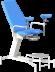 Гинекологические кресла: Гинекологическое кресло КГ МСК-413 в Техномед, ООО