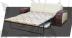 Диваны и мягкие кресла: Диван Бруклин-2 в Стильная мебель