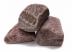 """Камни для парной: """"Малиновый кварцит """", коробка 20 кг. в Погонаж"""