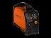 СЕРИЯ  PRO - аппараты предназначены для профессионального использования: PRO CUT 45 (L202) в РоторСервис, сервисный центр, ИП Ермолаев Д. И.
