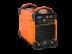 СЕРИЯ REAL: REAL ARC 400 (Z29802) в РоторСервис, сервисный центр, ИП Ермолаев Д. И.