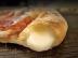 Фирменный сырный борт: Сырный борт 36 см в Пиццуля Кемерово