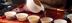 Чай: Наглый фрукт в Шанхай