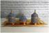 Мангалы. Казаны. Узбекская и турецкая посуда: Сервиз № 542/544 на 2 персоны в Сельский магазин