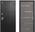 Двери Центурион: Центурион С-108 Софт Серый в Модуль Плюс