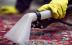 Клининговые услуги: Химчистка ковров в ГАРАНТ КЛИНИНГ   клининговая компания