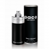 Для мужчин: Paco Rabanne Paco Туалетная вода 100ml в Элит-парфюм