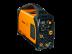 СЕРИЯ  PRO - аппараты предназначены для профессионального использования: PRO TIG 200 DSP (W207) в РоторСервис, сервисный центр, ИП Ермолаев Д. И.