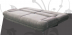 Диваны и мягкие кресла: Диван Чикаго в Стильная мебель