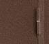 Входные (строй)двери до 70мм: Входная дверь ПРАКТИК в Пластиковые окна в Сургуте STEKLOMASTER