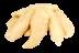 Курица в Cofi