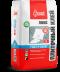 Клей плиточный: Клей плиточный Старатели Люкс, 25 кг в АНЧАР,  строительные материалы