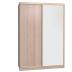 Мебельные направляющие и комплектующие: Карниз Домашний 202 в Стильная мебель