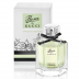 Gucci: Flora Gracious Tuberose Туалетная вода Gucci edt ж 30 ml в Элит-парфюм