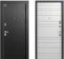 Двери Центурион: Центурион LUX10 Ясень скандинавский в Модуль Плюс