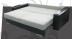 Диваны и мягкие кресла: Диван Лорд-2 (Еврокнижка) в Стильная мебель