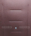 Входные двери в Тюмени: Уличная сейф-дверь СБ-90 | Берлога в Двери в Тюмени, межкомнатные двери, входные двери
