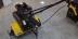 Обработка земли: Мотокультиватор Huter GMC-6.5 в Сельский магазин