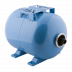 Гидроаккумуляторы: Гидроаккумулятор Джилекс ГП 18 в РоторСервис, сервисный центр, ИП Ермолаев Д. И.