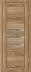 Двери СИНЕРДЖИ от 4 350 руб.: Межкомнатная дверь. Фабрика Синержи. Модель Грация в Двери в Тюмени, межкомнатные двери, входные двери