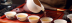 Чай: Лан Гуй Жень в Шанхай