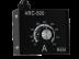 ПЕДАЛИ И ПУЛЬТЫ ДУ: Пульт ДУ для ARC 500(R11) Y01107 10м в РоторСервис, сервисный центр, ИП Ермолаев Д. И.