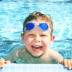 Детский абонемент: Детский абонемент, 8 посещений в Бассейн Лагуна