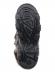 Обувь подростковая и детская: Унты подростковые черные дымчатая норка, молния в Сельский магазин