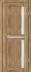 Двери СИНЕРДЖИ от 4 350 руб.: Межкомнатная дверь. Фабрика Синержи. Модель Эль-Порте в Двери в Тюмени, межкомнатные двери, входные двери