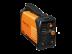 СЕРИЯ  PRO - аппараты предназначены для профессионального использования: PRO ARC 160 (Z206) в РоторСервис, сервисный центр, ИП Ермолаев Д. И.