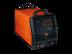 СЕРИЯ  TECH - аппараты предназначены для использования на производстве и в промышленности: TECH TIG 200 P AC/DC (E101) в РоторСервис, сервисный центр, ИП Ермолаев Д. И.