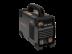 СЕРИЯ REAL: REAL ARC 200 (Z238N) Black (маска+краги) в РоторСервис, сервисный центр, ИП Ермолаев Д. И.