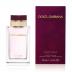 Dolce&Gabbana: D&G Парфюмерная вода edp ж 50 ml (2012) в Элит-парфюм