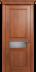 Межкомнатные двери: 2.Межкомнатные двери Статус серия. Классик модель 534 в Двери в Тюмени, межкомнатные двери, входные двери