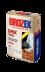 Сухие растворы и смеси: Кладочная смесь БРИК М150, 25кг в 100 пудов