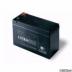 Автоматика для ворот: Аккумуляторная батарея 24В для секционных приводов в АБ ГРУПП