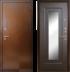 Двери Аргус: Аргус 7 в Модуль Плюс