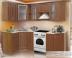 Кухонные гарнитуры: ФОРТУНА 13 в Ваша кухня в Туле