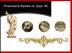 Ритуальные услуги: Организация и проведение похорон: Подготовка тела к погребению, Похороны в РИТУАЛ-ЦЕНТР